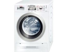 Pralko-suszarka Bosch Wash+Dry HomeProfessional WVH30542EU