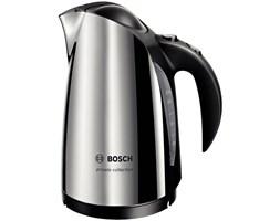Czajnik Bosch PrivateCollection TWK6303