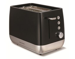 Toster MORPHY RICHARDS 221152-