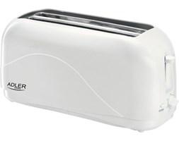 Toster ADLER AD3207