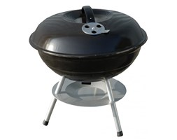 Grill MASTER GRILL AND PARTY MG415