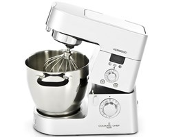 KENWOOD-AGD Cooking-Chef KM096