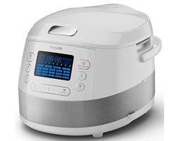 Multicooker PHILIPS HD473170