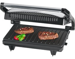 Grill CLATRONIC MG3519