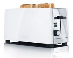 Toster GRAEF Z029180