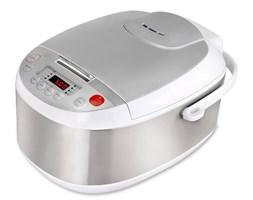 Multicooker Kalorik MPC1000