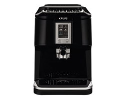 Ekspres Krups One Touch Cappuccino EA8808