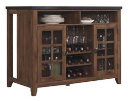 Wyspa kuchenna HOST - Bell'O Furniture