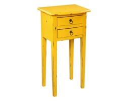 Pok 243 J Dzienny Ikea Mały Salon Z Jadalnią Zdjęcie Od Ikea Homebook