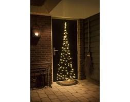 Tree 2,1 m - 120 Warm White LED 1D Door