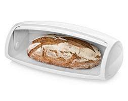Tescoma 4FOOD chlebak 32 cm,