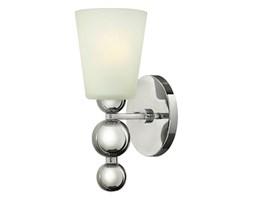 Lampy ścienne Strona 5 Wyposażenie Wnętrz Homebook