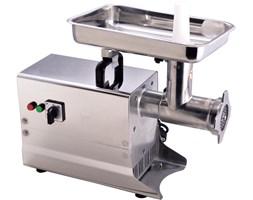 Maszynka ELECTRO-LINE HFM-12