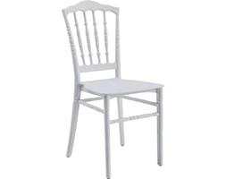 Kare Design :: Krzesło Duchess białe