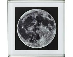 KARE Design :: Obraz Mirror Moon View 80 x 80cm