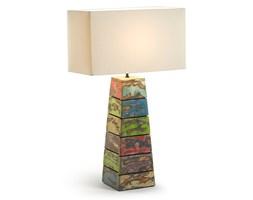 LaForma :: Lampa Stołowa TRIB Kość Słoniowa
