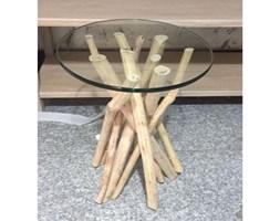 KARE Design :: Stolik Twig Nature Visible 45 cm