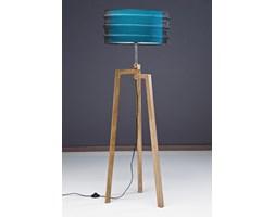 KARE Design :: Lampa Podłogowa Wire Tripod
