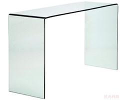 KARE Design :: Konsola Clear Club 90 x 120 x 30 cm