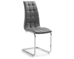 LaForma :: Krzesło WALKER Szare