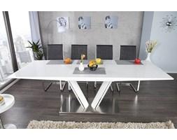 Stół rozkładany Symmetry 160–220cm
