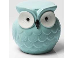 Kare design :: Stołek Sweet Owl /Sowa
