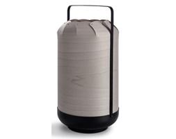 LZF :: Lampa stołowa Chou Mała Wysoka