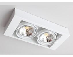 Oświetlenie Podsufitempl Wyposażenie Wnętrz Homebook