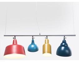 KARE Design :: Lampa wisząca Variety