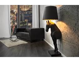 Lampa Interior Horse