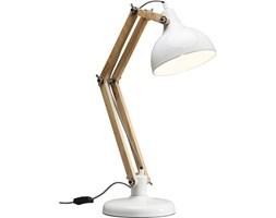 KARE Design :: Lampa stołowa Work Station biała