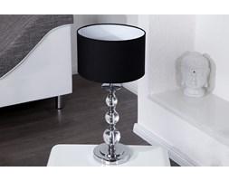 Lampa stołowa Pariss