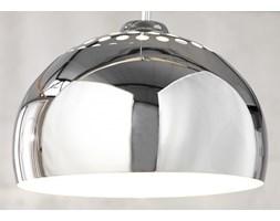 Lampa sufitowa Ball