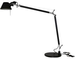 Lampa Artemide Tolomeo