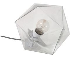 Hk Living :: Lampa stołowa GEO