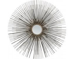 Lustro Wire Sole Kare Design 81390