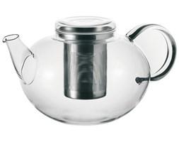 Dzbanek zaparzacz do herbaty 2 L Leonardo Moon kod: 030527 - do kupienia: www.superwnetrze.pl