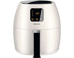 Frytownica PHILIPS Airfryer HD924030