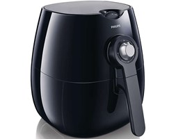 Frytownica PHILIPS Airfryer HD 9220/20