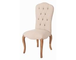 Dekoria Krzesło ARMAND, 51x59x102cm