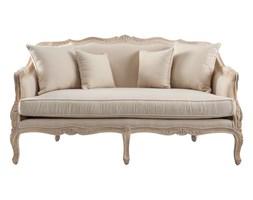 Dekoria Sofa Paulette natural, 160x85x91cm