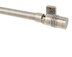 Zazdrostka CYLINDER dł. 40-60 cm śr. 11 mm
