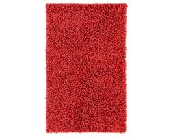 Leroy merlin kolor czerwony produkty galeria zdj i wyposa enie wn trz - Canvas tuin leroy merlin ...