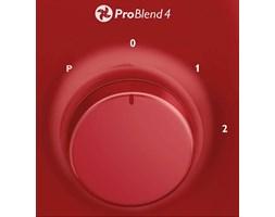 Blender Philips HR210050