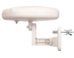Antena Xenic AV9003C