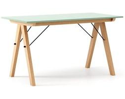 Minko Stół Basic miętowy - MIN19-m