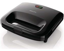 Opiekacz Philips HD239290