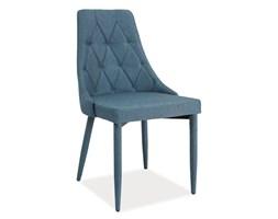 Krzesło TRIX - POLECA nas aż 98% klientów - SPRAWDŹ i ZAMÓW (691 118 611)