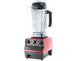 Blender Vitamix SUPER TNC5200