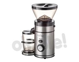 Młynek Cafe Style BCG152SK-